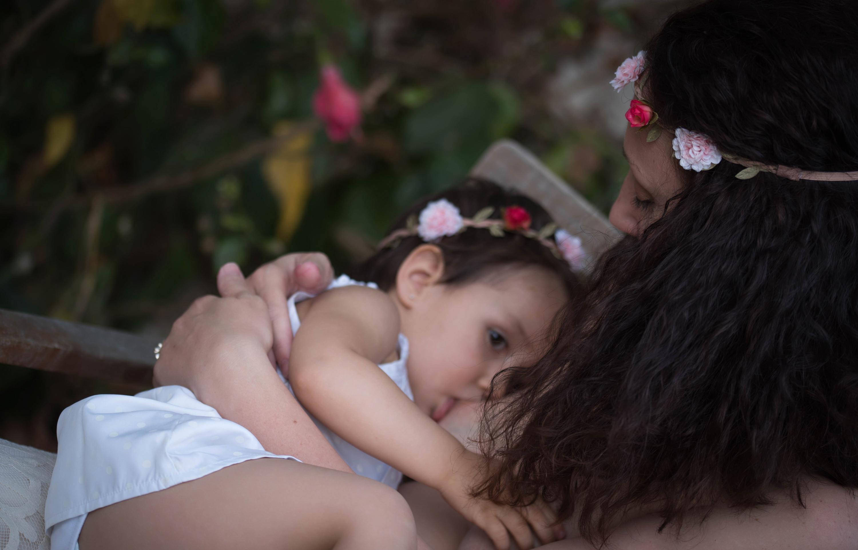consulta lactancia materna Umai Murcia